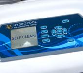 HP13-SELF-CLEAN INDICATOR SUB 515x265 WRK